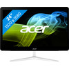 Acer Aspire Z24-880 All-in-One Optane