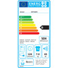 energielabel ZDP7202PZ