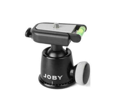 Joby Gorillapod Statiefkop BH1