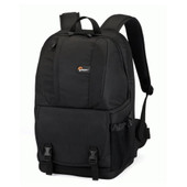 Lowepro Fastpack 250 Zwart