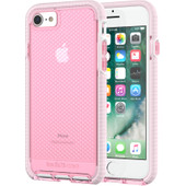 Tech21 Evo Check Apple iPhone 7/8 Back Cover Roze