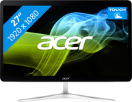 Acer Aspire U27-880 Optane BE All-in-One