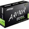 verpakking GeForce GTX 1070 Ti Armor 8G