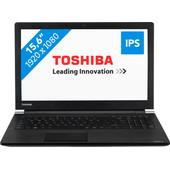 Toshiba Satellite Pro A50-D-14N Azerty