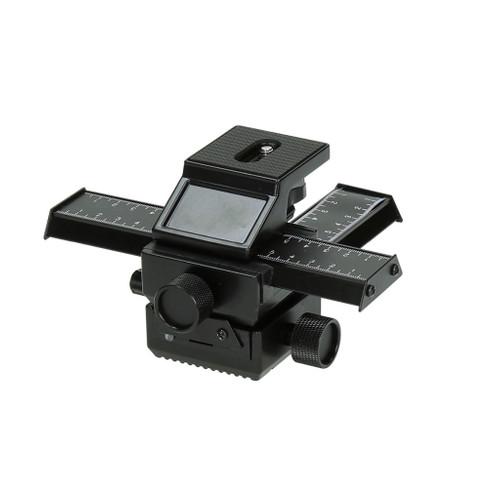 Falcon Eyes Macro Instelslede Pro CA-T1215
