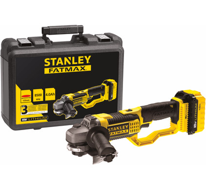 Stanley FatMax FMC761M2-QW