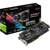 Asus ROG STRIX GeForce GTX 1070Ti A8G Gaming