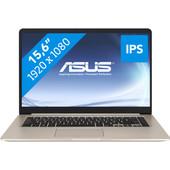 Asus VivoBook S15 S510UA-BQ512T