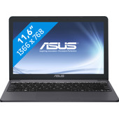 Asus VivoBook X207NA-FD074T-BE Azerty