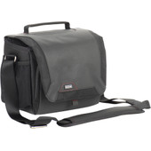 Think Tank Spectral 8 - technical black