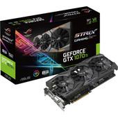 Asus ROG STRIX GeForce GTX 1070 Ti 8G Gaming