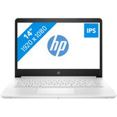 HP Thinbook 14-bp190nd