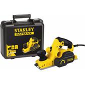 Stanley FatMax FME630K-QS