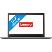 Lenovo Ideapad 320-17IKBR 81BJ0039MH