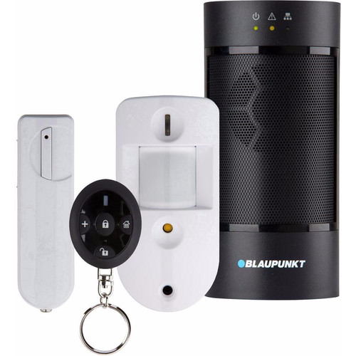 Blaupunkt Q3200 Smart Home