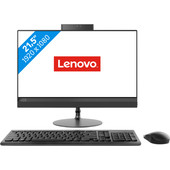 Lenovo IdeaCentre All-in-One 520-22AST F0D6000RNY