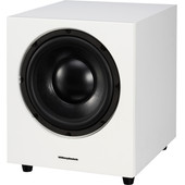 Wharfedale WH-D10 Wit