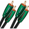 Evergreen RCA - RCA Kabel 0,6 meter