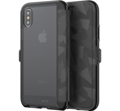 coque tech21 iphone x