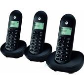 Motorola T103L