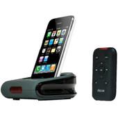 Dexim iPhone / iPod AV Docking Station