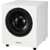 Wharfedale WH-D8 Wit