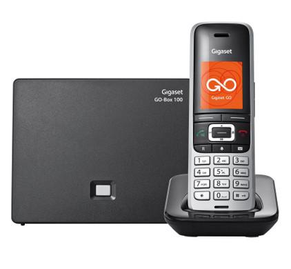 Gigaset S850A GO IP