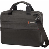 Samsonite Network 3 Laptoptas 14,1'' Zwart
