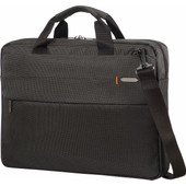 Samsonite Network 3 Laptoptas 17,3'' Zwart