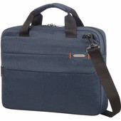 Samsonite Network 3 Laptoptas 14,1'' Blauw