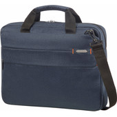 Samsonite Network 3 Laptoptas 15,6'' Blauw