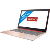 Lenovo Ideapad 320-15AST 80XV00LAMB Azerty