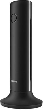 Philips M3301B/22