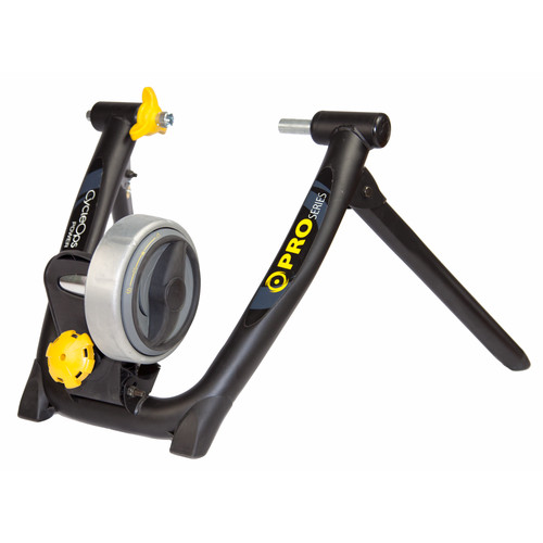 CycleOps Super Magneto