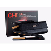 CHI G2 Tool Deluxe Edition