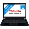 Toshiba Portégé X30-D i5-8gb-256ssd Azerty