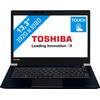 Toshiba Portégé X30-D i7-16gb-512ssd Azerty