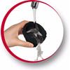 product in gebruik Blendforce Inox LM320A10