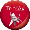visual leverancier Blendforce Inox LM320A10