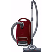 Miele Complete C3 PowerLine Cat&Dog