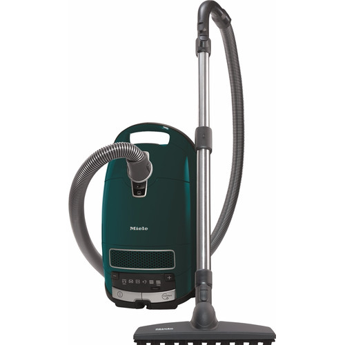 Miele Complete C3 EcoLine Total Care