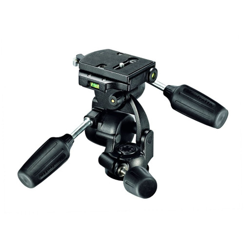 Manfrotto Standard 808RC4