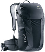Deuter XV 1 Black