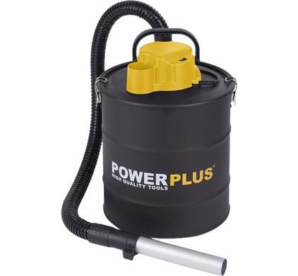Powerplus POWX300 Aszuiger