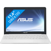 Asus VivoBook X207NA-FD075T-BE Azerty