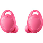 Samsung Gear IconX Roze