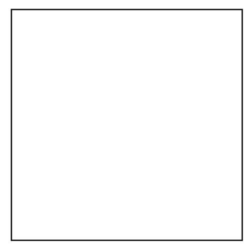 Falcon Eyes Achtergrondpapier 01 Arctic White 1,35 x11m