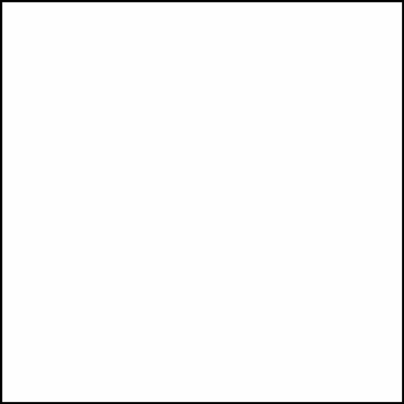 FALCON-EYES FE 2964201 ACHTERGROND VINYL WIT