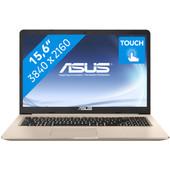 Asus VivoBook Pro N580VD-FJ285T