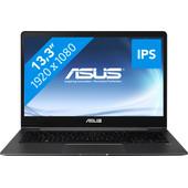 Asus ZenBook UX331UA-EG001T